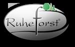 Waldbestattung im RuheForst Harbker Wald